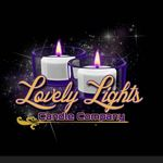 Lovely Lights Candle Co.  LLC