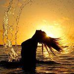 lovely_sun_girls