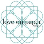 Love On Paper