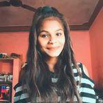 aadivasi_royal_girl_kalpu❤