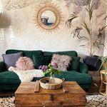 Angie Talbot Interiors