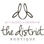 The District Boutique