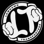 Lowdown Transporters