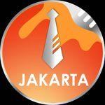 Lowker Jakarta