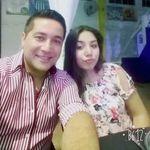 Cristian Gaston Lozano