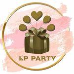 LP Party & Events LLC
