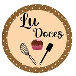 Lu Doces