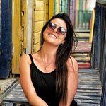 Luana Carlin