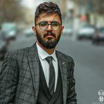 Arash khodadadi