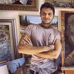 Luca Gentile