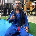 Lucas Rilko