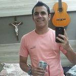 Lucas de Castro Lara🐄🐔🐎