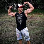 Lucas Dorador
