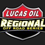 Truck & UTV Racing