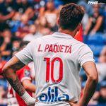 Lucas Paquetá