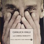 Luca Vialli