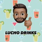Lucho Drinks