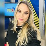 Luciana Gaviglia