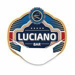 Luciano Bar Ipsep
