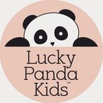Lucky Panda Kids