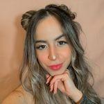 Lucyane Santos