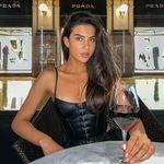 Lucy Grasso | Fashion blogger