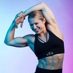 Lucy Maj | Fitness & Wellness