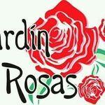 Floristeria Jardin de Rosas