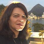 Luciana Ferraz