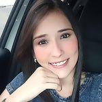 Luiza Lacerda