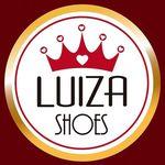 👠 Luiza Shoes