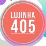 Lujinha405 Brechó multimarcas