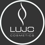 LUJO LASHES ®