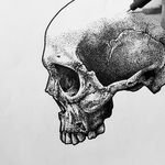 Luke D. Oliver | Tattoo Artist