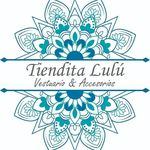 Tiendita Lulú 💙: Vestuario