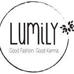 Lumily ♡ Fair Trade