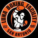 Luna Boxing Facility