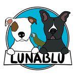 LunaBluCreates