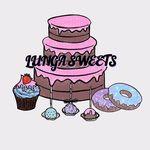 Lunga Sweets