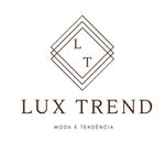 Lux Trend