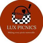 LUX PICNICS