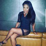 Luxe Monroe Nightlife