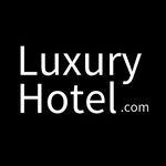 luxuryhotel.com