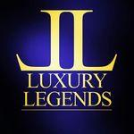 Luxury Lifestyle Blog