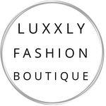 Luxxly Fashion Boutique