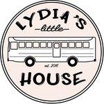 Lydia's Lydia House 🌵