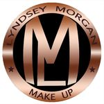 Lyndsey Morgan Make Up