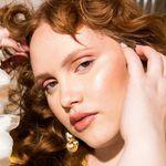 Lynley Eilers (she/her)