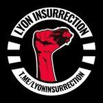 Lyon Insurrection