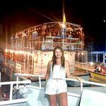 Mariana Arias O. 🌸